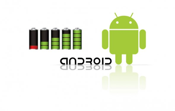 4 приложения для оптимизации