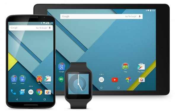 Android-5-0-lollipop-devices