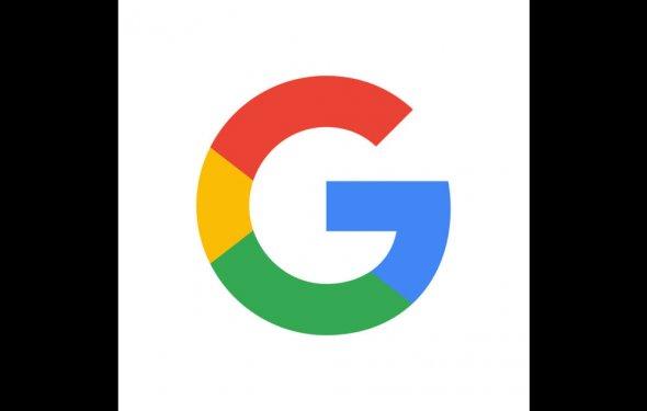 Google в App Store