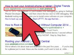 Изображение с названием Remove a Default or Core System Apps from an Android Phone Step 1