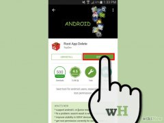 Изображение с названием Remove a Default or Core System Apps from an Android Phone Step 3