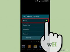 Изображение с названием Remove a Default or Core System Apps from an Android Phone Step 5